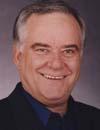 Peter Thorpe