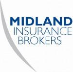 Midland Insurance Logo