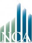 Newhaven Capital Logo (1)