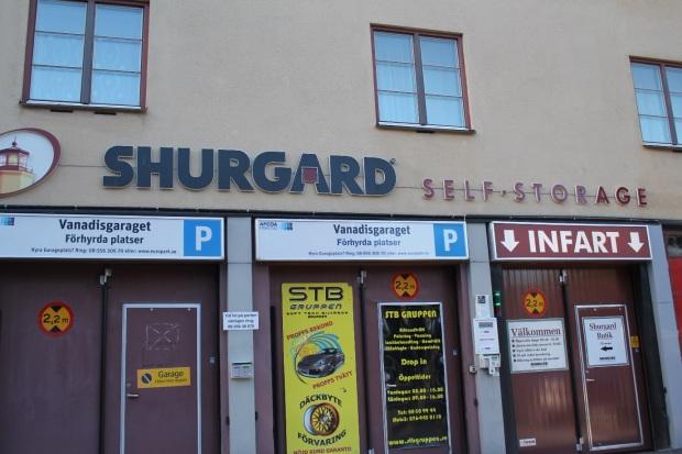 Shurgard2