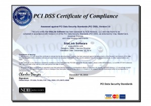PCI-DSS-Level-1-Certification1