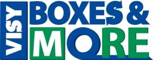Visy Boxes  More Logo_RGB SM