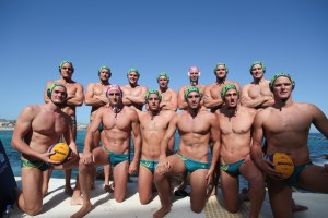 water polo by the sea 04