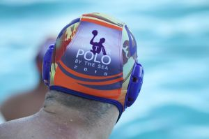Water Polo By The Sea 2015 (Copyright 2015 J Sharrock Photography)