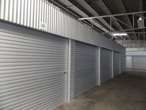 Osborne Park Ezi Storage (3)