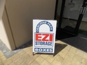 Osborne Park Ezi Storage (9)