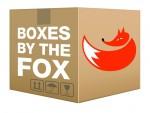 box_fox_CMYK