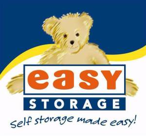 easy storage 1