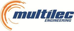 Multilec Engineering Logo