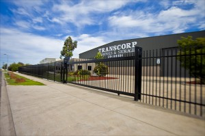 transcorp-removals-and-storage-braeside-removalists-secure-storage-9312-938x704